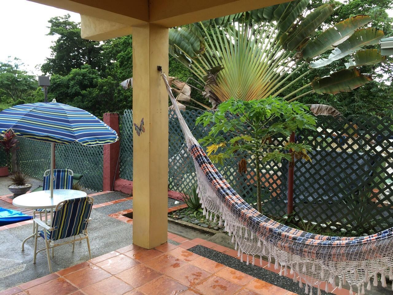 Awesome Carpe Diem Beach House Trinidad Tobago Villas Hotels Home Interior And Landscaping Mentranervesignezvosmurscom