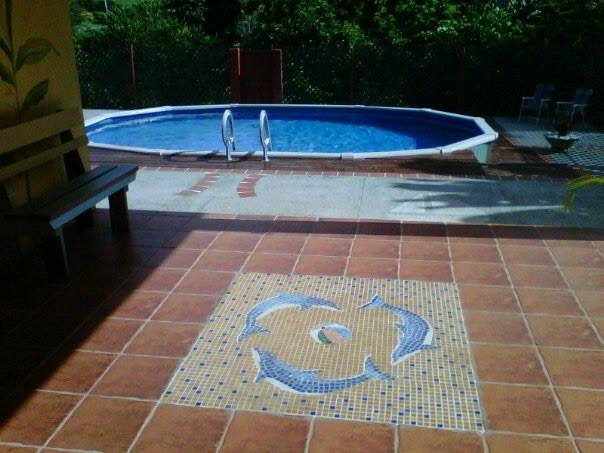 Groovy Carpe Diem Beach House Trinidad Tobago Villas Hotels Home Interior And Landscaping Mentranervesignezvosmurscom
